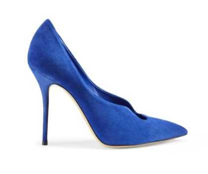 cipele-2-4