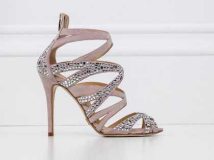 cipele-3-10