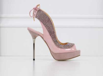 cipele-3-3