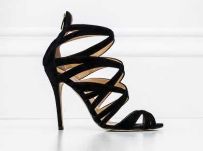 cipele-3-5