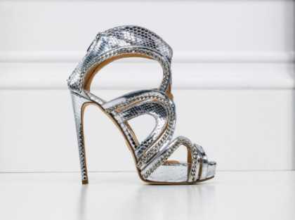 cipele-3-8