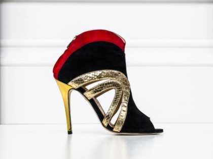 cipele-3-9