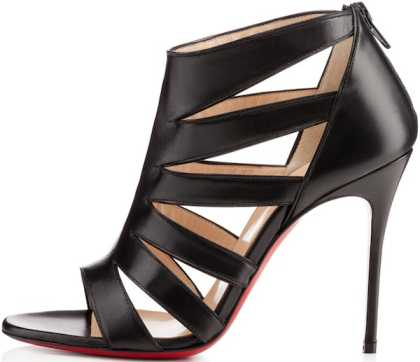 cipele-4-4