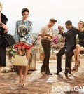 moda-ljeto-2014-3