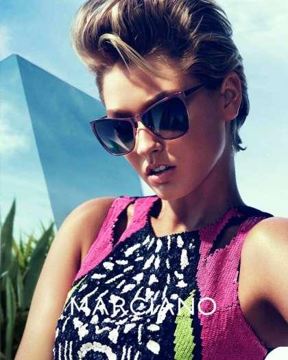 moda-za-proljece-3