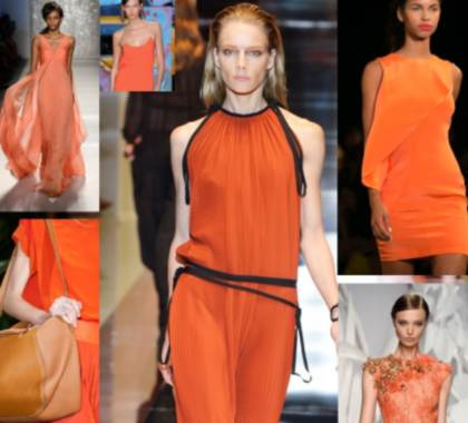 narancasta-boja-f