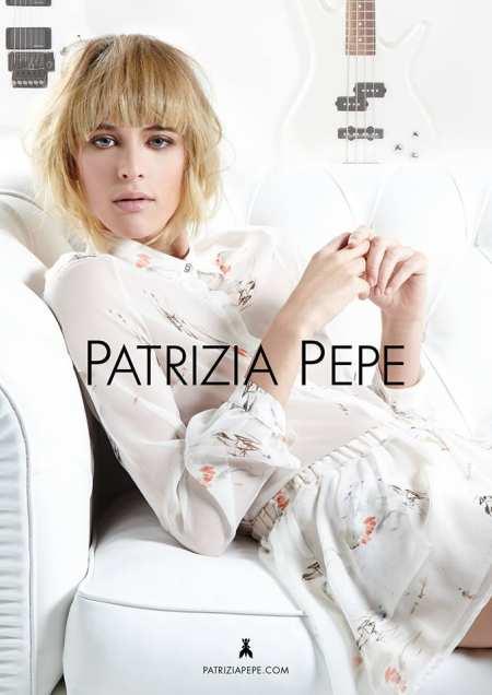 Patrizia Pepe -1