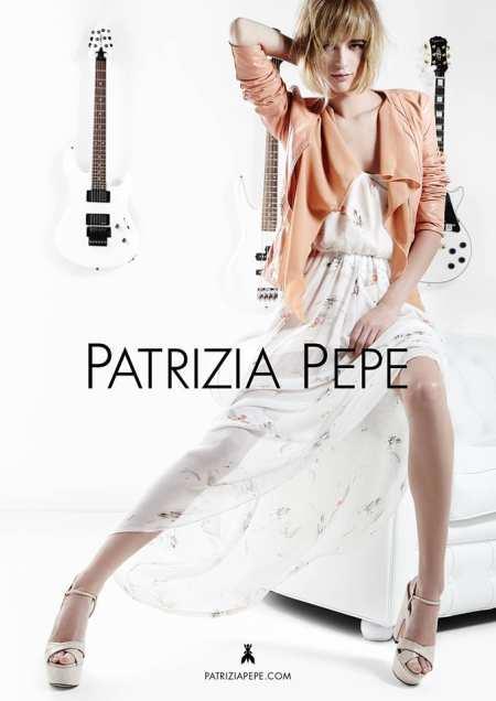 Patrizia Pepe -2
