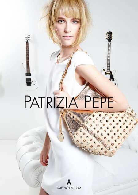 Patrizia Pepe -3