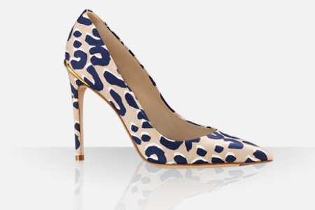 cipele-10
