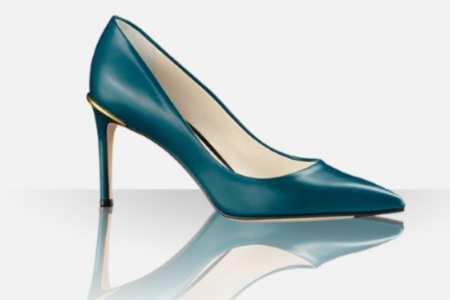 cipele-12