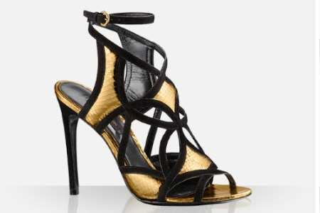 cipele-13