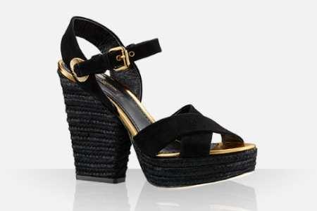 cipele-6