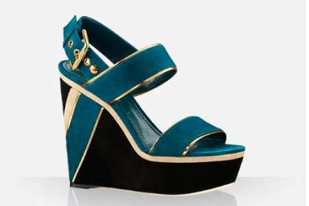 cipele-8