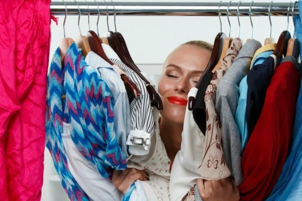 Kako očuvati nov izgled odjeće