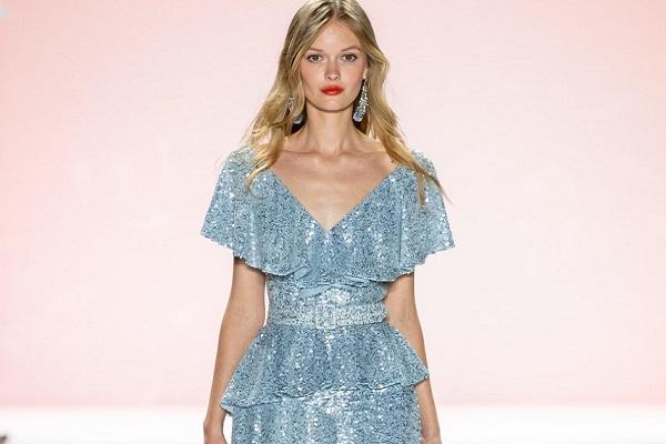 23 moderne duge maturalne haljine