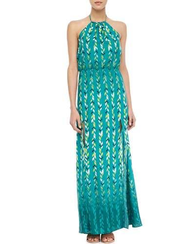 haljine-za-spoj-3