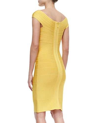 haljine-za-spoj-7