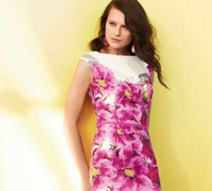 haljine-za-spoj-moda