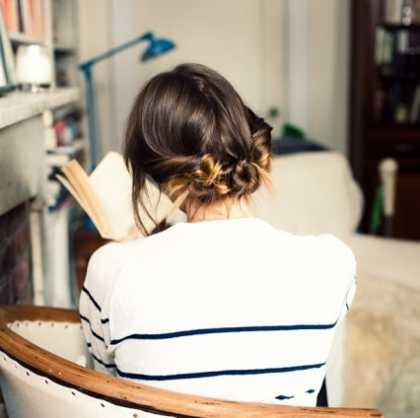 frizura za mlade koje biste trebali isprobati