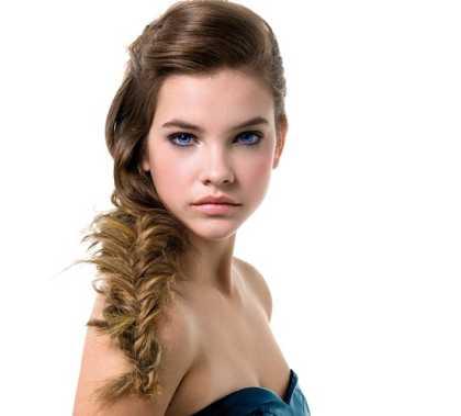 moderne-frizure-za-mlade-f
