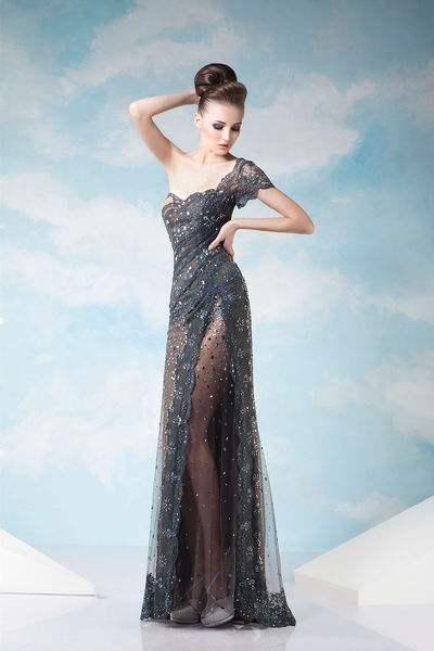 svecane-haljine-2