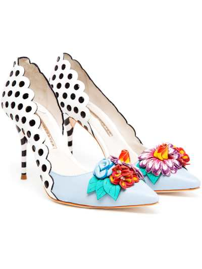cipele-1-1