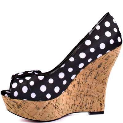 cipele-1-3