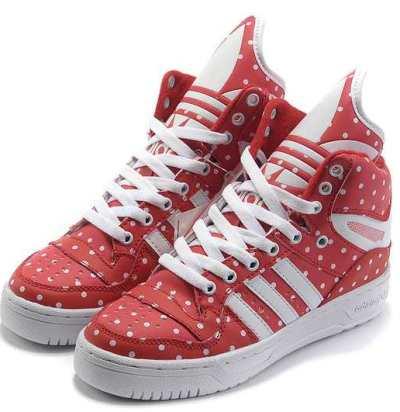 cipele-1-5