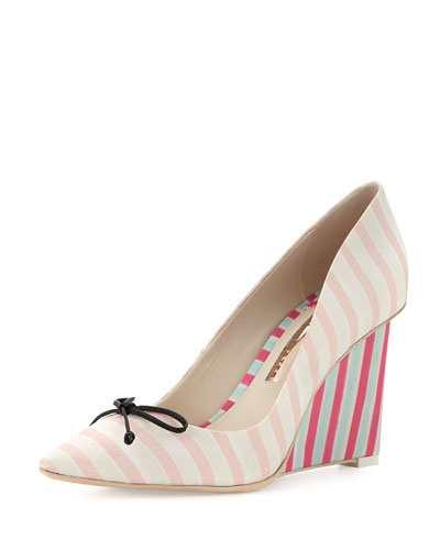 cipele-2-1