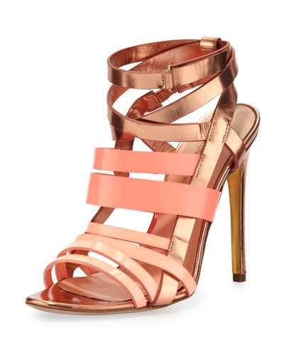 cipele-2-5