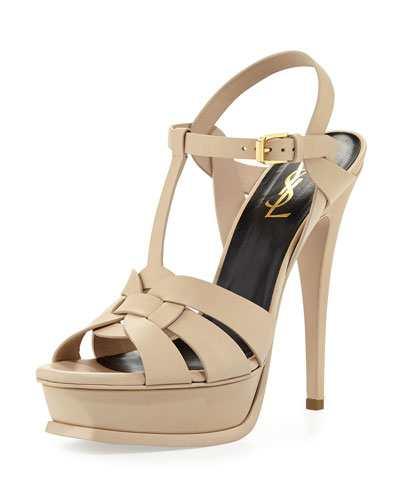 cipele-5-5