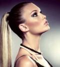 5 tretmana koji oštećuju vašu kosu, a da to ne znate