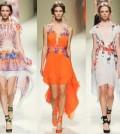 moderne-haljine-moda