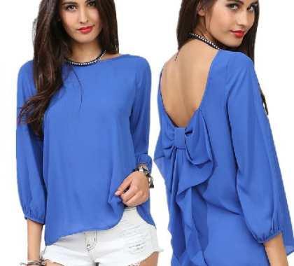 plava-boja-moda-2