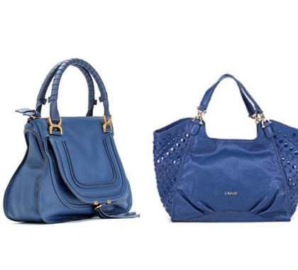 plava-boja-moda-5