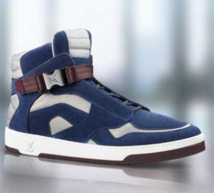 plava-boja-moda-6