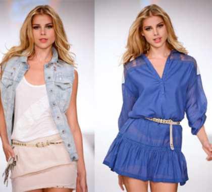 plava-boja-moda