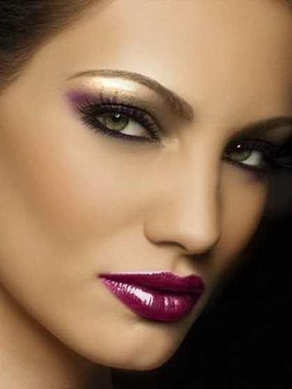 šminka-za-svecane-prilike-12
