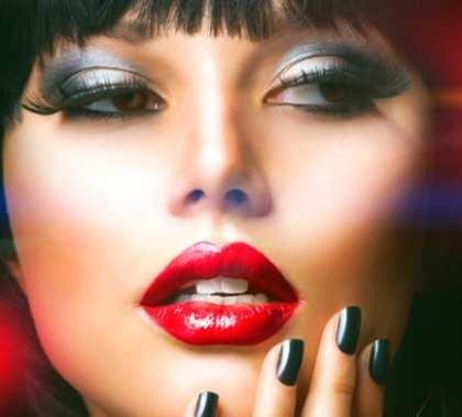 šminka-za-svecane-prilike-3