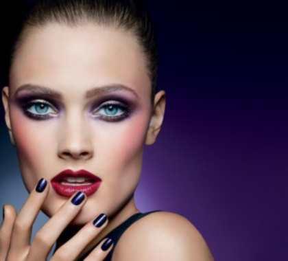 šminka-za-svecane-prilike-6
