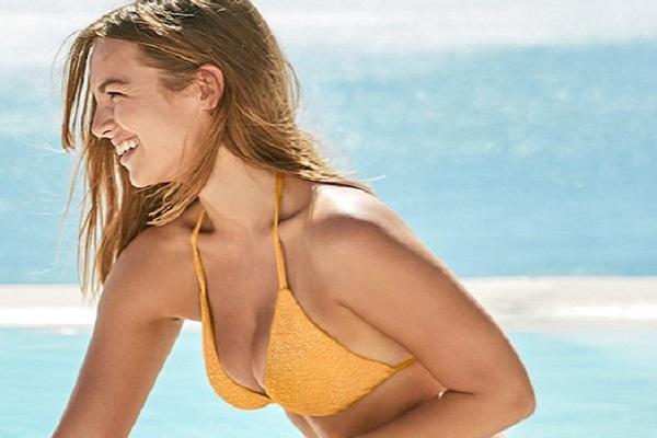 Calzedonia kupaći kostimi za ljeto
