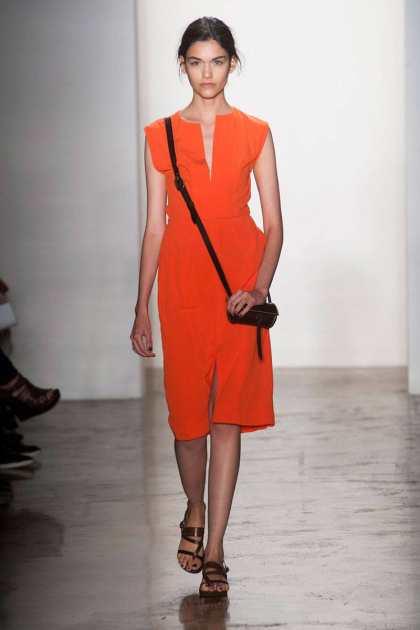 moderna-narancasta-boja-2
