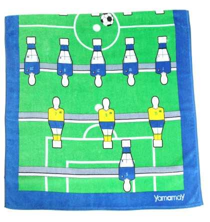 nogometni-stil-brazil-2-3