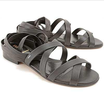 ravne-cipele-ljeto-2014-1