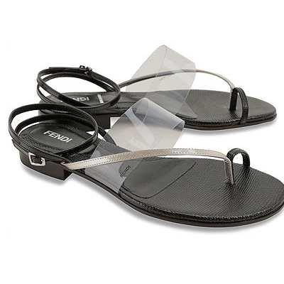 ravne-cipele-ljeto-2014-2