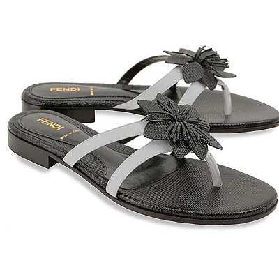 ravne-cipele-ljeto-2014-6