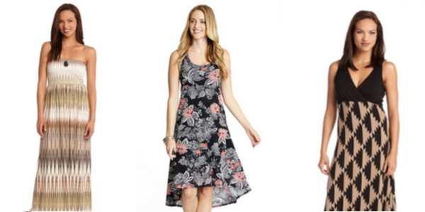 30 modnih kombinacija koje skrivaju veliki trbuh-5