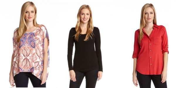 30 modnih kombinacija koje skrivaju veliki trbuh-6