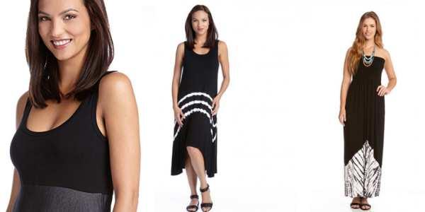 30 modnih kombinacija koje skrivaju veliki trbuh-7